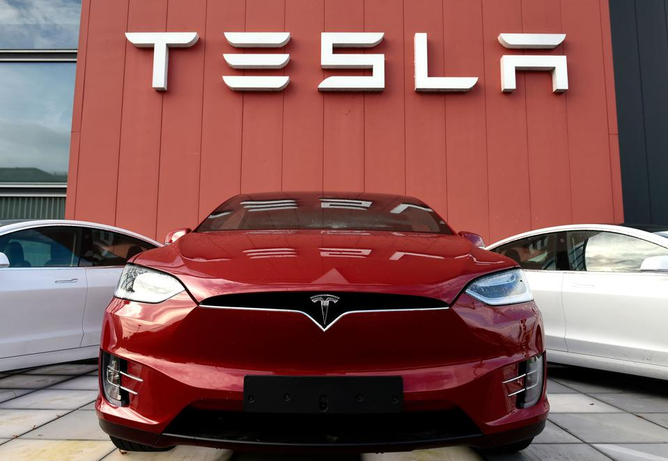 Tesla Q1 earnings report to put spotlight on 2021 deliveries target